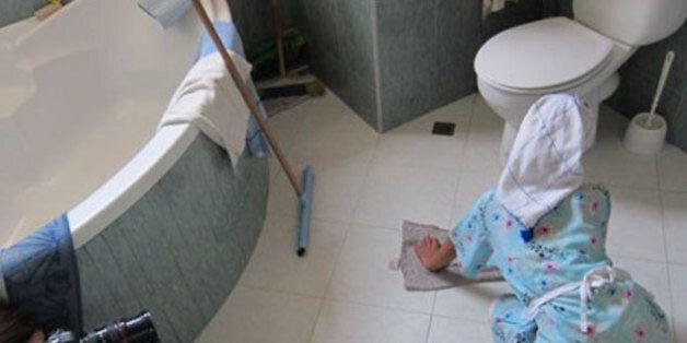 Loi sur le travail domestique: