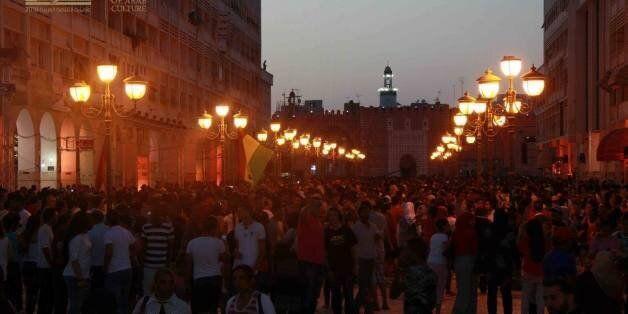 Tunisie: Découvrez la transformation de Sfax, capitale de la Culture arabe