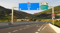 Autoroutes: l'Algérie et le Maroc au coude à coude pour le 2e plus long réseau