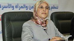 Bassima Hakkaoui commande une enquête sur la pauvreté des enfants au
