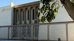 Batna : Transfert de nombreuses pièces archéologiques au nouveau musée de