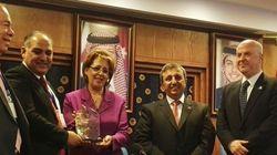 La Tunisie sera la capitale arabe de la formation professionnelle en