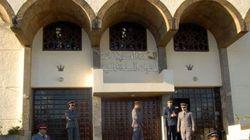 Les 24 condamnés de Gdeim Izik seront jugés par un tribunal