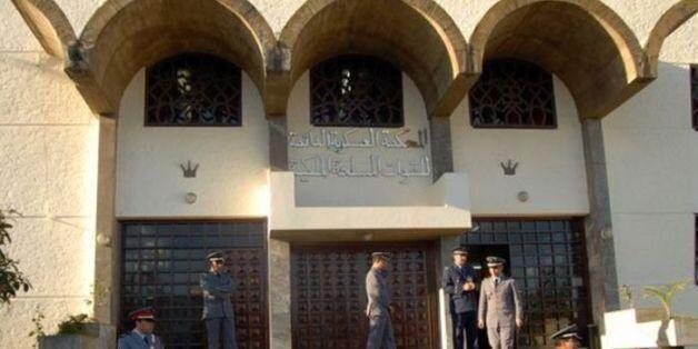 Le Maroc va rejuger les 24 condamnés de Gdeim