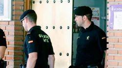 Deux Marocains soupçonnés d'être liés à Daech arrêtés en