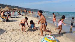 Le Kids Friendly en Tunisie : Deux exemples et un manque à