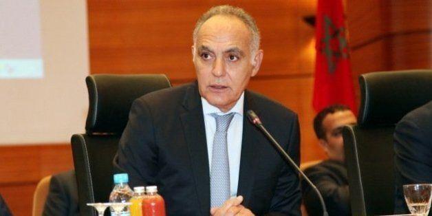 Retour du Maroc à l'UA: Le parlement fait le point avec