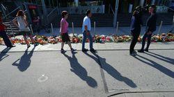 Fusillade de Munich: le tireur s'était préparé depuis un