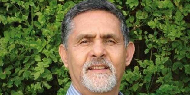 Ahmed Boukous plaide pour un plan stratégique pour l'officialisation de