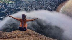 Les Brésiliens vous montrent leur Rio, hors des sentiers
