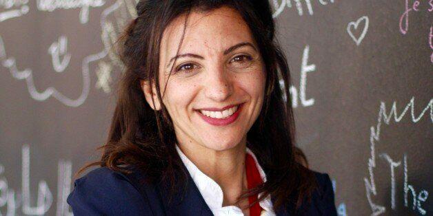 Leila Charfi, directrice de YSB Tunisie: Une Tunisienne au parcours exceptionnel qui rêve et agit