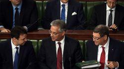 Départ de Habib Essid: Les experts dénoncent des failles dans la