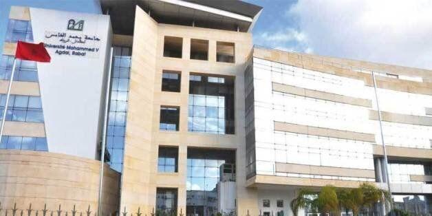 Un Centre universitaire pour l'enseignement de la langue arabe ouvre à l'Université Mohammed V de