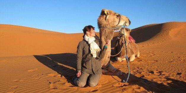 Au Maroc, quel est le produit dont on recherche le plus le prix sur