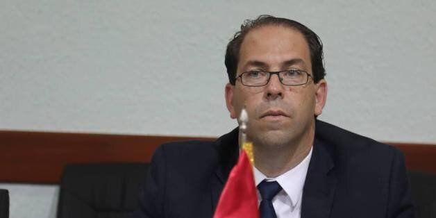 Youssef Chahed candidat de Béji Caid Essebsi au poste de chef du gouvernement? Une diversion pour certains,...