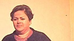 Aicha Ben Zakkour Hafsia, un départ qui fait