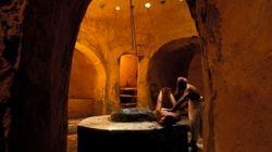 Comment le Maroc veut rendre ses hammams conformes et