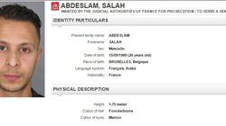 La justice française confirme le maintien de la vidéosurveillance