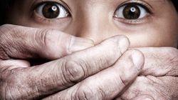 Un homme de 49 ans arrêté à Kénitra en flagrant délit de viol sur