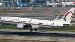 Royal Air Maroc: Reprise des vols entre le Maroc et la