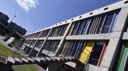 L'oeuvre de Le Corbusier inscrite au patrimoine mondial de