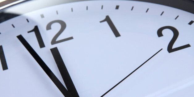 L'heure légale au Maroc avancée de 60 minutes dimanche 10