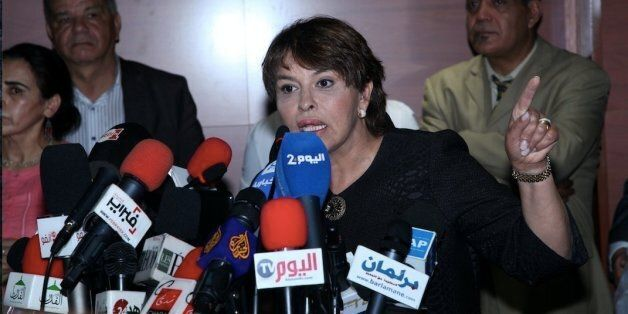 Hakima El Haité s'explique sur l'importation des déchets