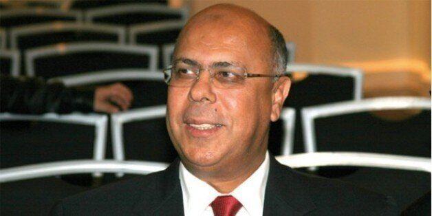 Le marocain HPS finalise l'acquisition de l'activité switching du Centre monétique