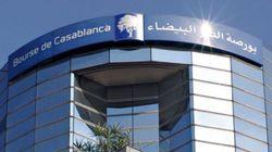 La réforme de la Bourse de Casablanca va bon