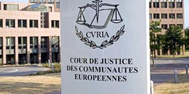 Ouverture demain du procès sur l'accord agricole