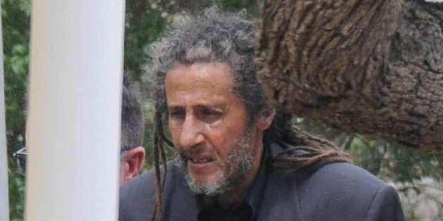 Espagne: Lourde peine pour un Marocain auteur d'un double