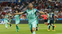 Résultats Euro 2016 : le résumé et les buts de Portugal - Pays de