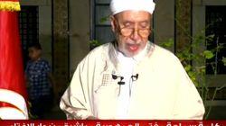 Le prestige de l'institution du mufti est terni par Othman Battikh