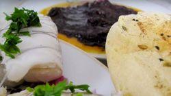 Les plats incontournables préparés pour Aïd El