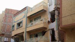 Un observatoire sismologique pour Al