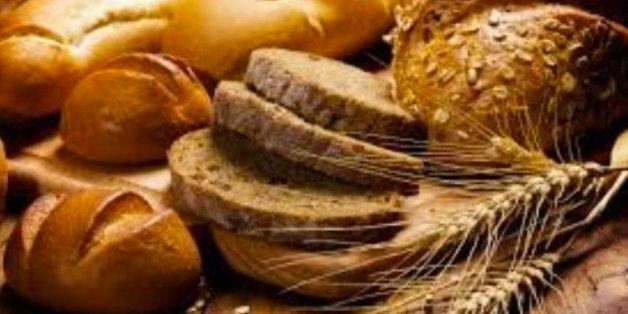 Tunisie: Obligation d'afficher le prix, le poids et la qualité du pain (ministère du