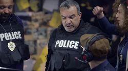 Séries ramadanesques: Les Tunisiens regardent-ils la même chose à la TV et sur le