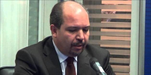 L'Algérie met en garde contre toute atteinte à son référent
