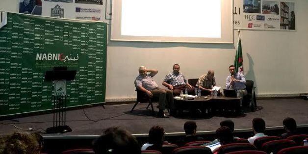 En débat samedi: Liberté, Nabni, ton