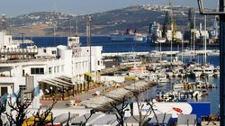Au Maroc, la défense commerciale risque de tourner au