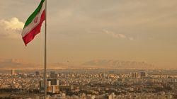 Le nouvel ambassadeur iranien au Maroc veut faciliter l'octroi de