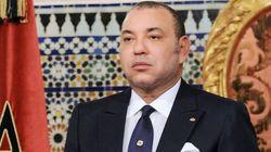 Attentat de Nice: Mohammed VI adresse ses condoléances à François