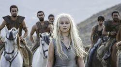 Il faudra patienter plus longtemps que prévu pour la suite de Games of Thrones... car l'hiver n'est pas
