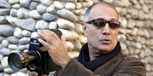 Le cinéaste Abbas Kiarostami est mort en France à l'âge 76