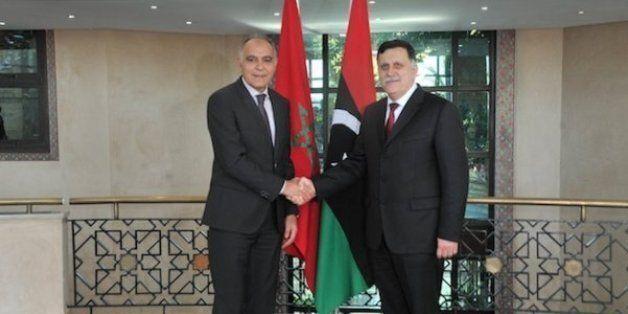 Le Maroc pourrait bientôt rouvrir son ambassade en Libye et rétablir les vols entre les deux