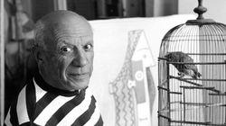 Des oeuvres de Picasso et Paul Cézanne bientôt exposées au