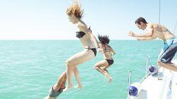 4 conseils pour réussir ses vacances en