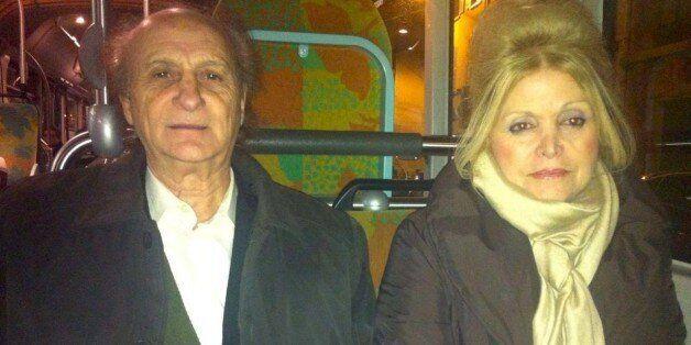 Un couple juif assassiné à Casablanca, le meurtrier présumé
