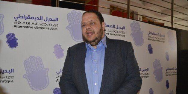 Le dossier de création d'Al Badil Addimocrati rejeté, le parti