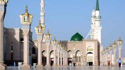 Pas de victimes algériennes dans les attentats en Arabie